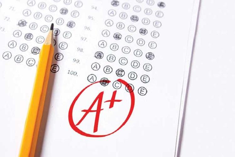 YKS Online Deneme Sınavı